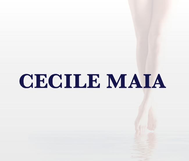 CECILE MAIA セシルマイア